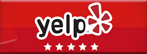 Click for Yelp Reviews