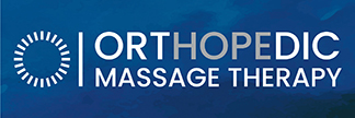 Orthopedic Massage Therapy