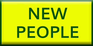 New People Button