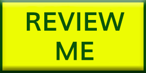 Review Me Button