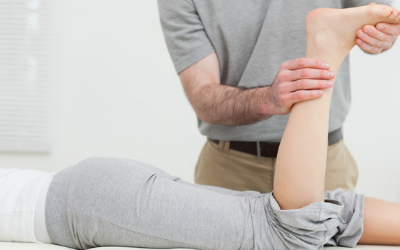 How Orthopedic Massage is Different from Other Massages